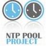 NTP Pool